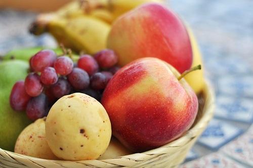 fruit.2 - 복사본.jpg